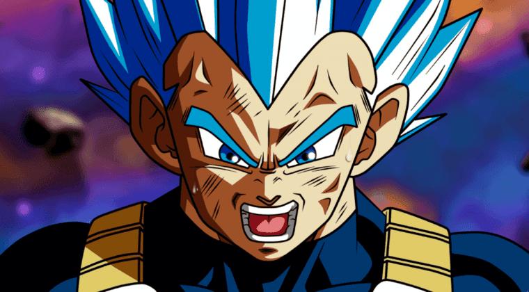 Imagen de El diseñador de Dragon Ball Super critica duramente a Dragon Ball Super: Broly