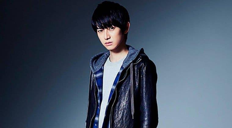 Imagen de El Thriller Death Come True lanza nuevo y misterioso tráiler junto a la fecha de estreno para Japón
