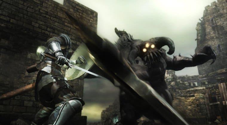 Imagen de Bluepoint Games asegura que su juego para PS5 será su mayor logro