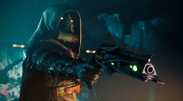 Imagen de Un nuevo fallo en Destiny 2 impacta a la comunidad y filtra información sobre la próxima temporada
