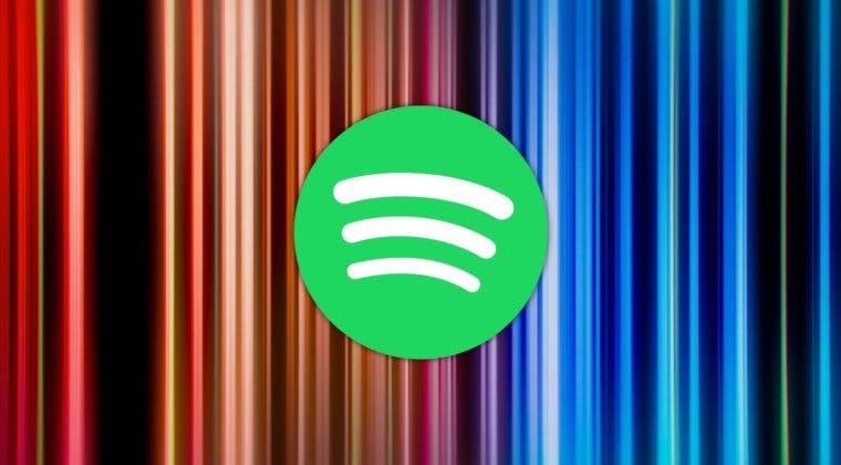 Imagen de Netflix seguirá los pasos de La red social con la historia de Spotify