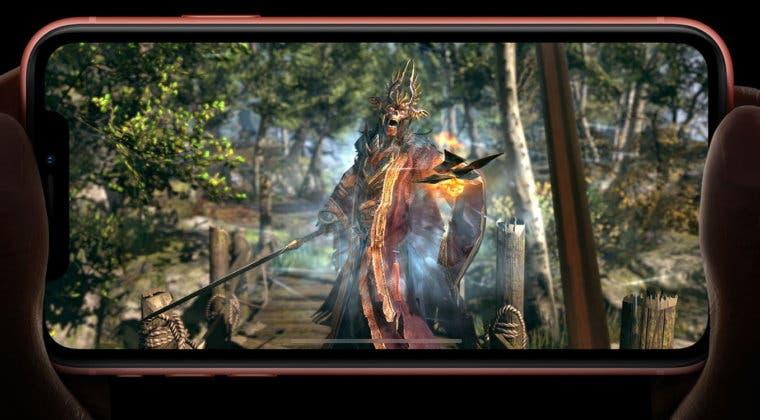 Imagen de The Elder Scrolls: Blades recibe la actualización 1.5 con características muy demandadas