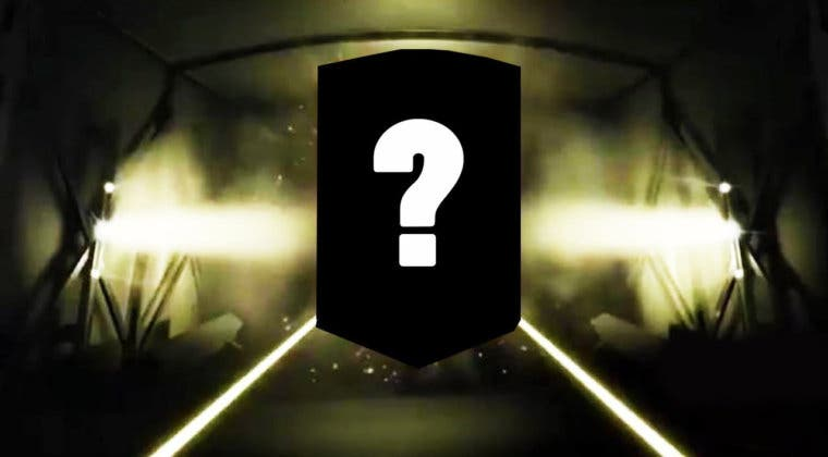 Imagen de Estos son todos los sobres disponibles en FIFA 20 Ultimate Team