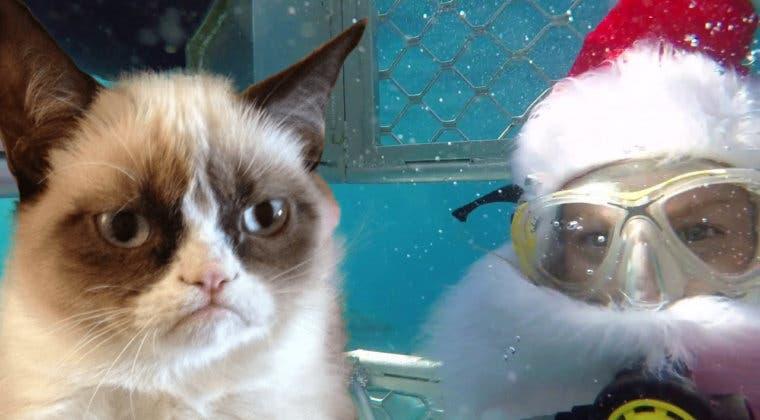 Imagen de Top 5 peores películas navideñas de la década: Solo en Casa con tiburones y otros bodrios festivos