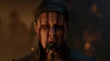 Imagen de La banda Heilung compondrá temas musicales para Hellblade II