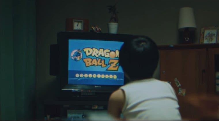 Imagen de Dragon Ball Z: Kakarot apela a la nostalgia con su nuevo tráiler live-action