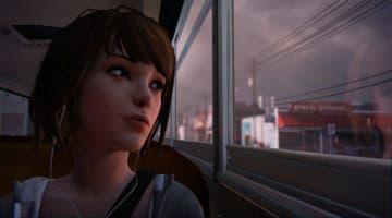 Imagen de DONTNOD Entertainment (Life is Strange) planea publicar por su cuenta 5 juegos entre 2022 y 2025