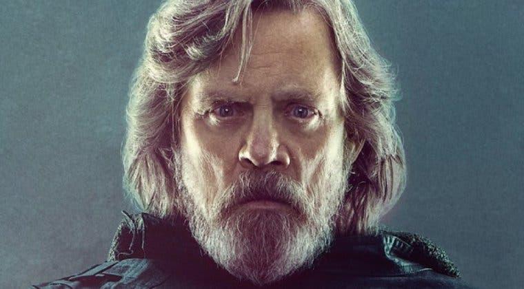 Imagen de Rian Johnson cree que Star Wars: El ascenso de Skywalker falta al respeto a Luke