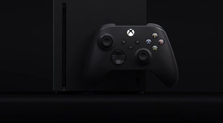 Imagen de Un rumor sugiere que Xbox Series X tendría soporte para Epic Games Store y Steam
