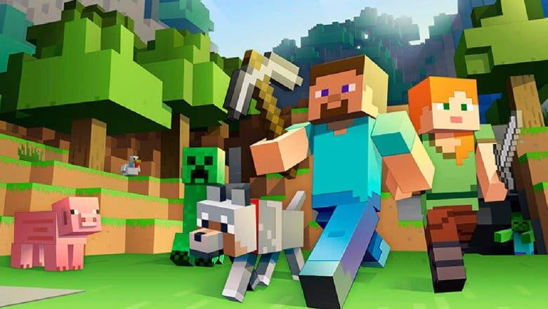 Imagen de Estos han sido los 10 juegos más vistos en YouTube durante 2019