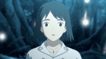 Imagen de La película de Ni no Kuni llegará a Occidente gracias a Netflix