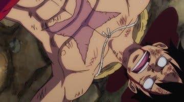 Imagen de One Piece: este es el terrible castigo que debe sufrir Kozuki Oden