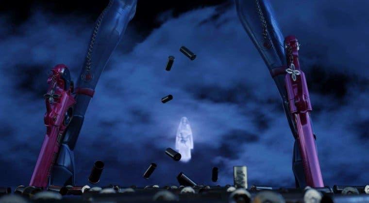 Imagen de ¿Bayonetta 3? ¿Babylon's Fall? PlatinumGames promete 'interesantes noticias' en 2020