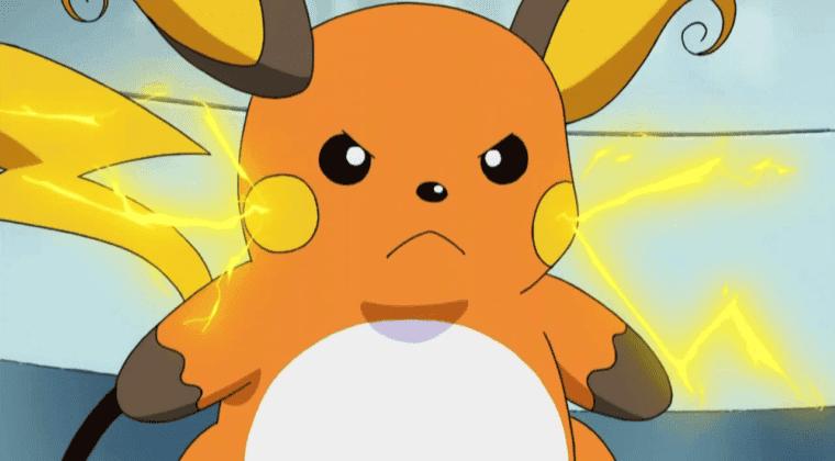 Imagen de Pokémon Espada y Escudo incendia a la comunidad ante su Pokémon 'de pago'