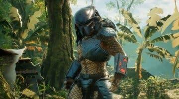 Imagen de Predator: Hunting Grounds tendrá una semana de prueba en marzo