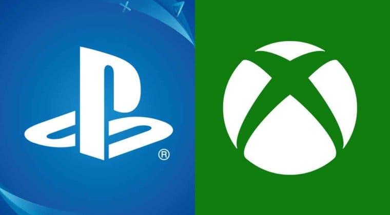 Imagen de PS5 y Scarlett contarían con especificaciones técnicas muy similares