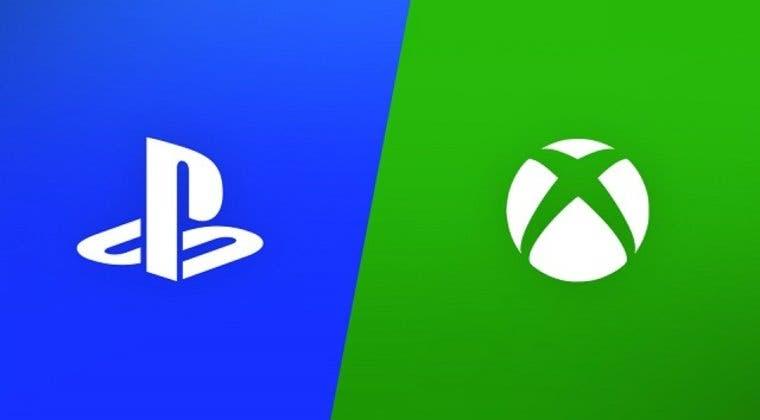 Imagen de PS5 y Xbox Series X: Más jugadores tendrían pensado comprar la consola de Sony