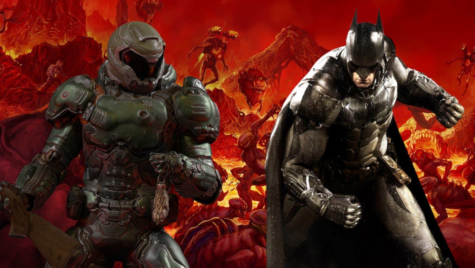 Imagen de PS Now: 5 juegos que debes jugar este diciembre 2019