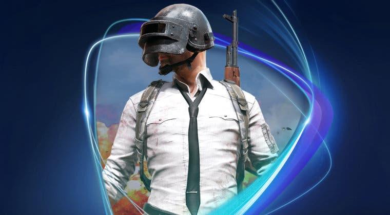 Imagen de Estos son los nuevos juegos que llegan a PS Now en diciembre 2019