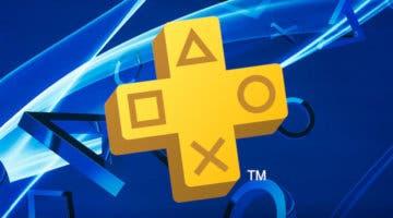 Imagen de PS Plus agosto 2020: Esto son los juegos gratis del servicio