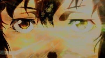Imagen de Psycho-Pass 3 contará con su propia película... pero sin nuevo contenido