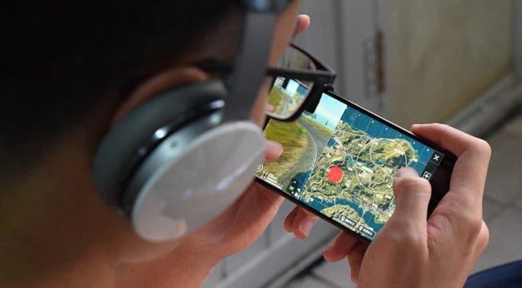 Imagen de PUBG Mobile anuncia premios millonarios para sus competiciones en 2020