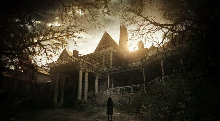 Imagen de Resident Evil 8 habría reiniciado su desarrollo varios meses atrás