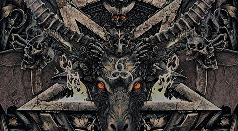 Imagen de Final Doom y Sigil llegarán a las versiones de consola de DOOM y DOOM 2
