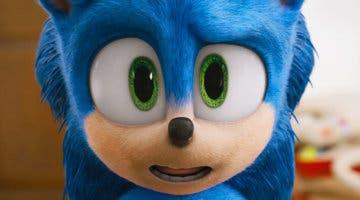 Imagen de Sonic 2 ya tiene fecha de inicio de rodaje