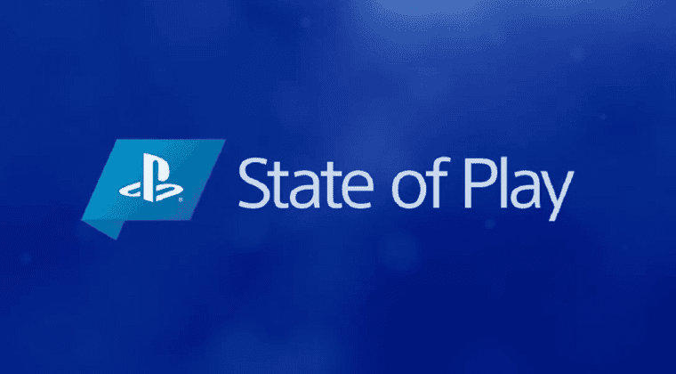 Imagen de Sigue aquí en directo el State of Play de PS4 y PS5; vídeo, enlace, duración y hora en cada país