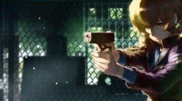 Imagen de Steins; Gate: My Darling's Embrace y Steins; Gate 0 debutan en occidente por el décimo aniversario