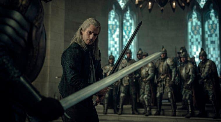 Imagen de ¿Obra maestra o fracaso? The Witcher enfrenta a público y crítica