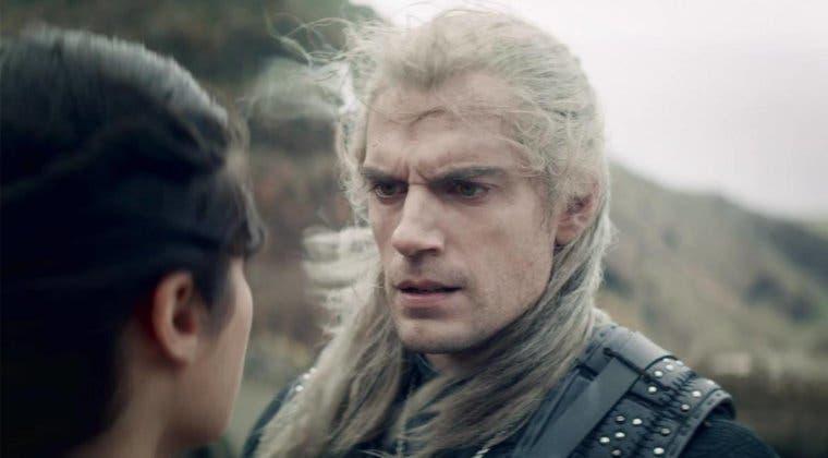 Imagen de El récord que ha roto The Witcher en Netflix y que lleva a engaño