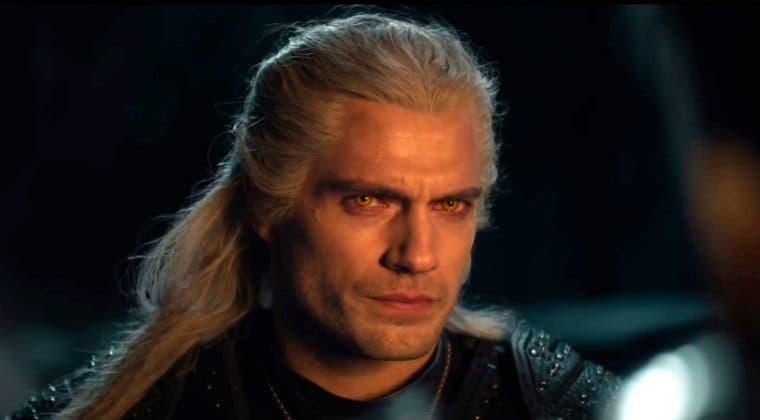 Imagen de The Witcher: la segunda temporada recibirá a dos brujos muy conocidos por los fans