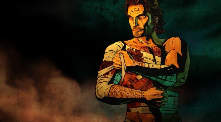 Imagen de The Wolf Among Us 2 reaparecería en The Game Awards con fecha de lanzamiento aproximada