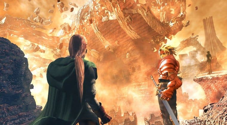 Imagen de The Legend of Dragoon: comienzan una campaña para pedir un remake del juego