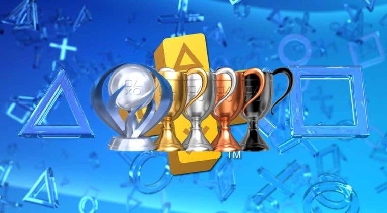 Imagen de PlayStation busca al mejor usuario de PS Plus con suculentos regalos