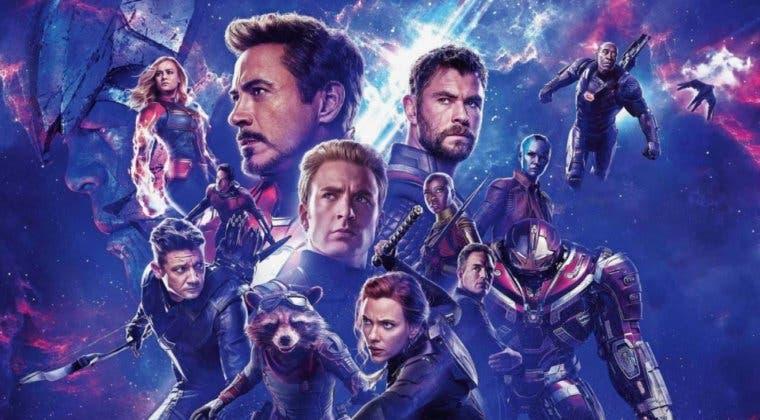 Imagen de Los directores de Vengadores: Endgame están de acuerdo sobre la falta de diversidad en Marvel