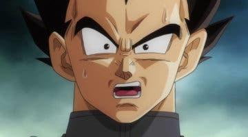 Imagen de Los peores doblajes de Dragon Ball que avergüenzan a la comunidad