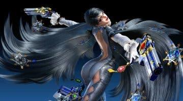 Imagen de Bayonetta 3 podría cambiar a la actriz de doblaje tras su protagonista, según la propia actriz