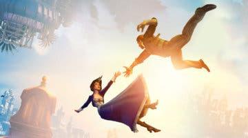 Imagen de Lo próximo del director de BioShock, un RPG de ciencia ficción, ya ultima su desarrollo