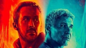 Imagen de Denis Villeneuve está interesado en una nueva película del universo Blade Runner