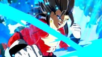 Imagen de El episodio especial de Dragon Ball Heroes ya tiene fecha