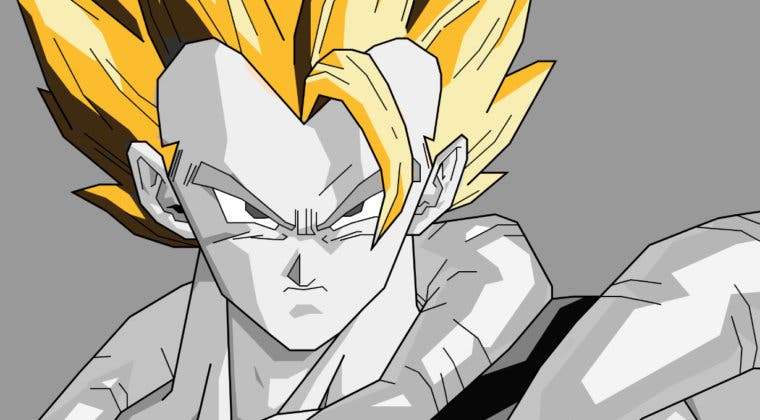 Imagen de La comparativa oculta que escondía el episodio 19 de Dragon Ball Heroes