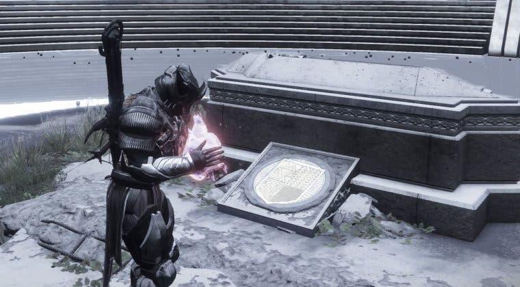 Imagen de La comunidad de Destiny 2 logra resolver el enigmático puzle que inicia la nueva aventura exótica