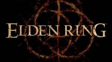 Imagen de Todo lo que sabemos de Elden Ring: fecha de lanzamiento, jugabilidad, historia y más