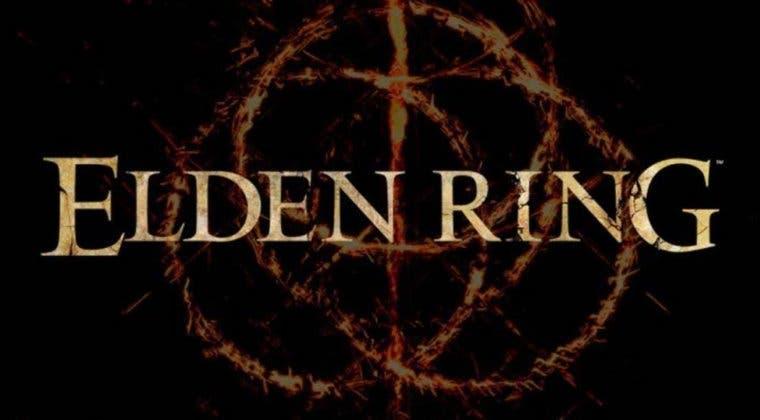 Imagen de Surgen más datos de Elden Ring: nuevos movimientos, zonas procedurales, dioses convertidos en enemigos y más