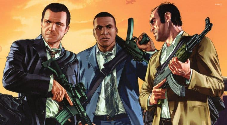 Imagen de GTA VI: nuevas pistas anticipan las localizaciones en las que se ambientaría el juego