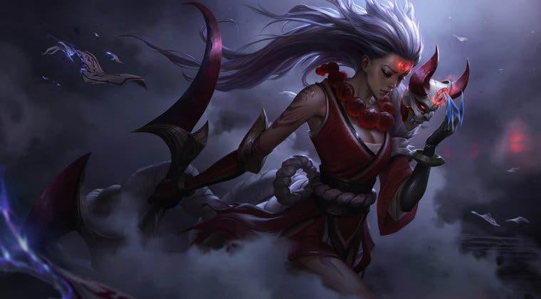 Imagen de League of Legends: el coronavirus podría afectar al desarrollo de sus torneos en Corea del Sur
