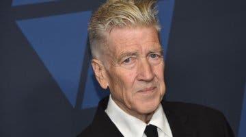 Imagen de David Lynch estaría preparando una serie para Netflix